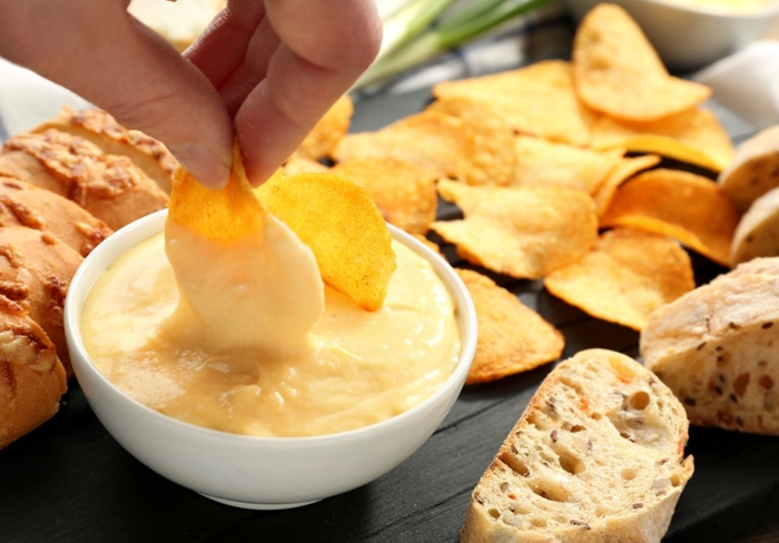 Molho para batata frita: melhor molho para acompanhamento