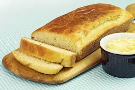 Pão de liquidificador fofinho  fofinho simples sem sovar