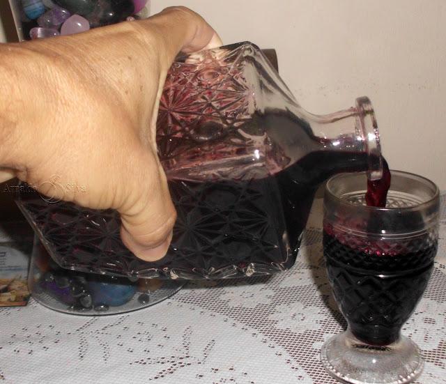 Como fazer vinho de jabuticaba fácil e prático