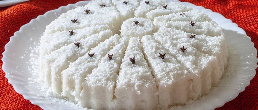 Cuscuz de tapioca pronto em 15 minutos receita incrível