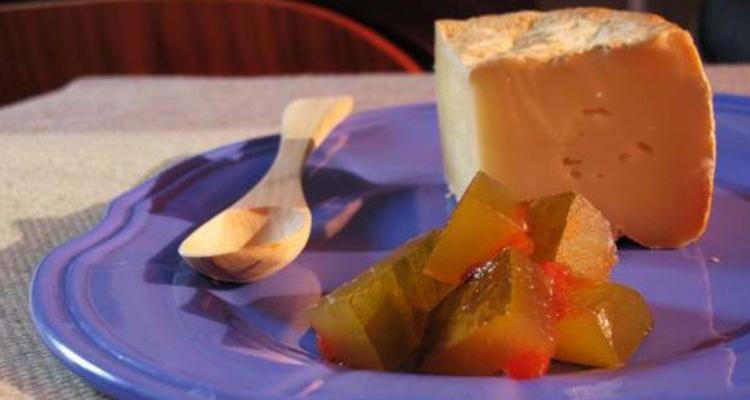 casca de melancia salgada facil e deliciosa