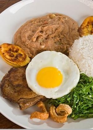 Receita de pf delicioso para o dia-a-dia de virado à paulista