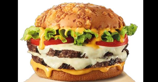 3 molhos caseiros fáceis de fazer para incrementar seu hambúrguer