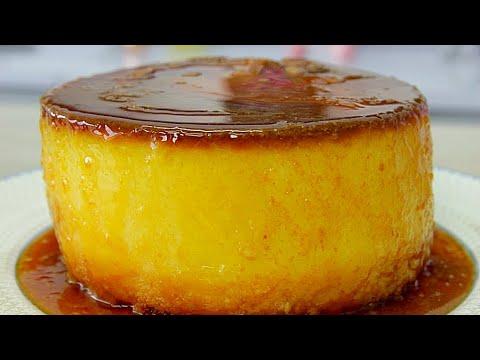 Receita de bolo queijadinha que fica uma delícia e perfeita para o lanche ou sobremesa a qualquer hora