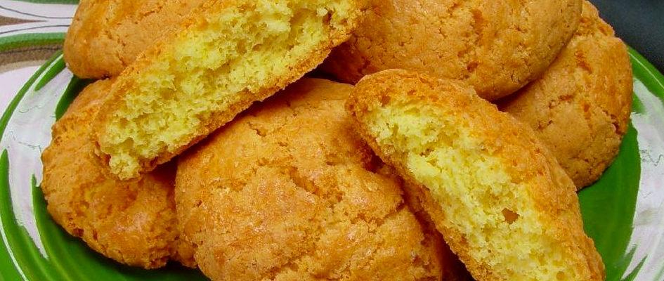 Aprenda a preparar uma deliciosa broa de milho com perfeição