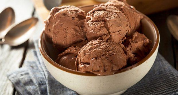 Como fazer sorvete de whey protein muito fácil