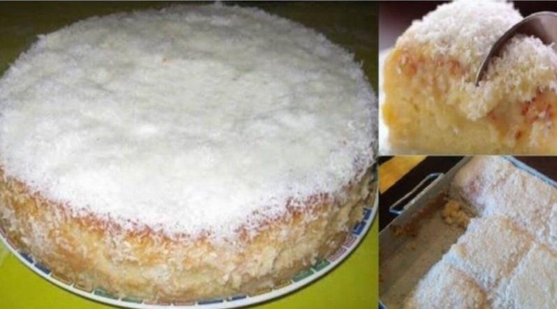 Bolo colchão de noiva – este bolo é muito fofinho, uma verdadeira delícia